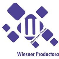 Wiesner Productora Ltda