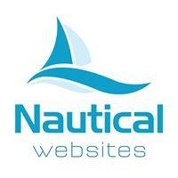 Nautical Websites