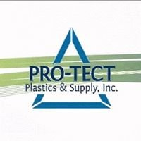 PRO-TECT PLASTIC AND SUPPLY, INC.