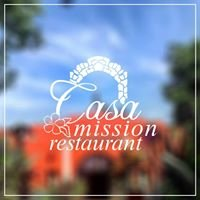 CASA MISSION