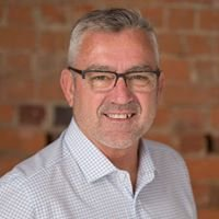 Chris Findlay - Whangarei Property