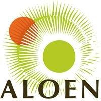 ALOEN - Agence Locale de l'Énergie de Bretagne Sud