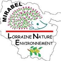 MIRABEL - Lorraine Nature Environnement