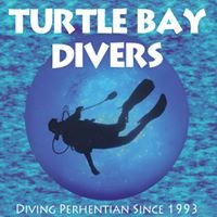 Turtle Bay Divers