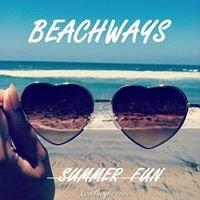 Beachways Lifestyle