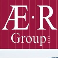 AER Group Ltd