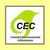 Cresskill Environmental Commission