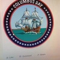 Long Branch Columbus Day Parade
