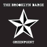 The Brooklyn Barge