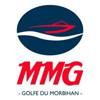 MMG Bateaux