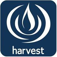 Harvest Christian Church