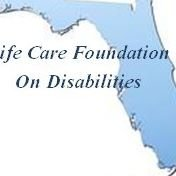 Life Care Foundation on Disabilities