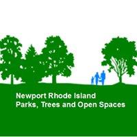 Newport Open Space