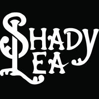 Shady Lea Guitars