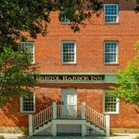 Bristol Harbor Inn