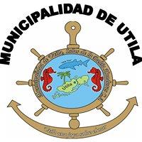 Municipalidad de Utila