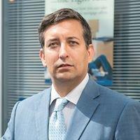 Greg Dean - Investors Group