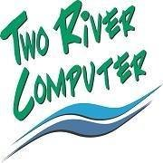 Two River Computer
