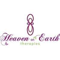 Heaven on Earth Therapies
