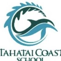 Tahatai Coast School Authorised
