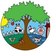 Jamberoo Valley Farm