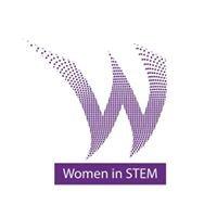 Women in STEM Nepal