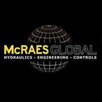 Mcraes Global Engineering