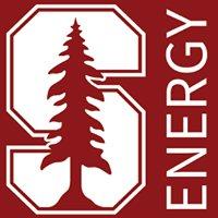 Stanford Energy