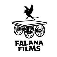 Falana Films