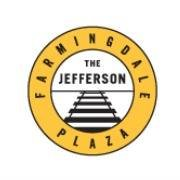 The Jefferson at Farmingdale Plaza