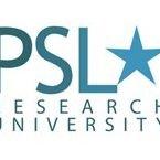 Cycle pluridisciplinaire d'études supérieures PSL Henri IV - CPES