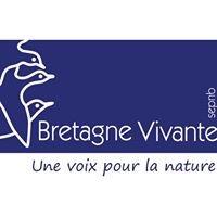Bretagne Vivante - SEPNB