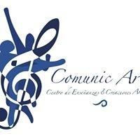 Comunic Arte Cancún