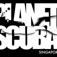 Planet Scuba Pte Ltd