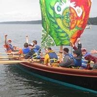 Community Boat Project