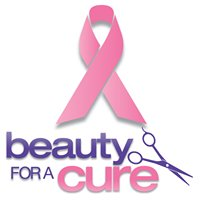 Beauty for a Cure