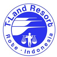 T-Land Resort