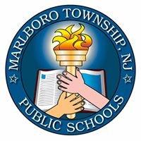 Marlboro K-8 School District Notifications