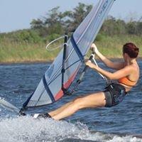 Jersey Shore Windsurfing LLC