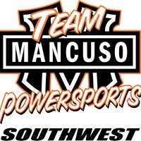 Team Mancuso Powersports Southwest