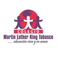 Colegio Martin Luther King Tabasco
