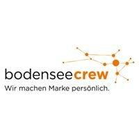 Bodenseecrew