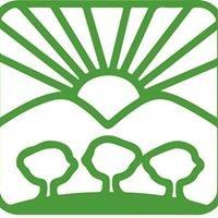 IDMA - Instituto de Desarrollo y Medio Ambiente