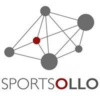 Sports Ollo