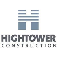 Hightower Construction