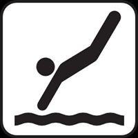 East Oakland Swim Club
