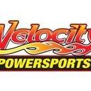 Velocity Powersports, LLC