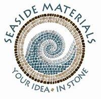 Seaside Materials Inc