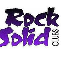 Rock Solid Club- Whangarei
