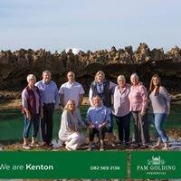 Pam Golding Properties Kenton on Sea